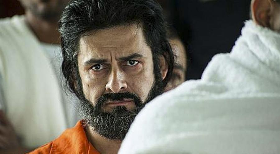 FOX TELECOLOMBIA GANA EMMY INTERNACIONAL POR 'ARREPENTIDOS'