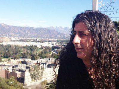 Lilo Vilaplana habla de la dictadura