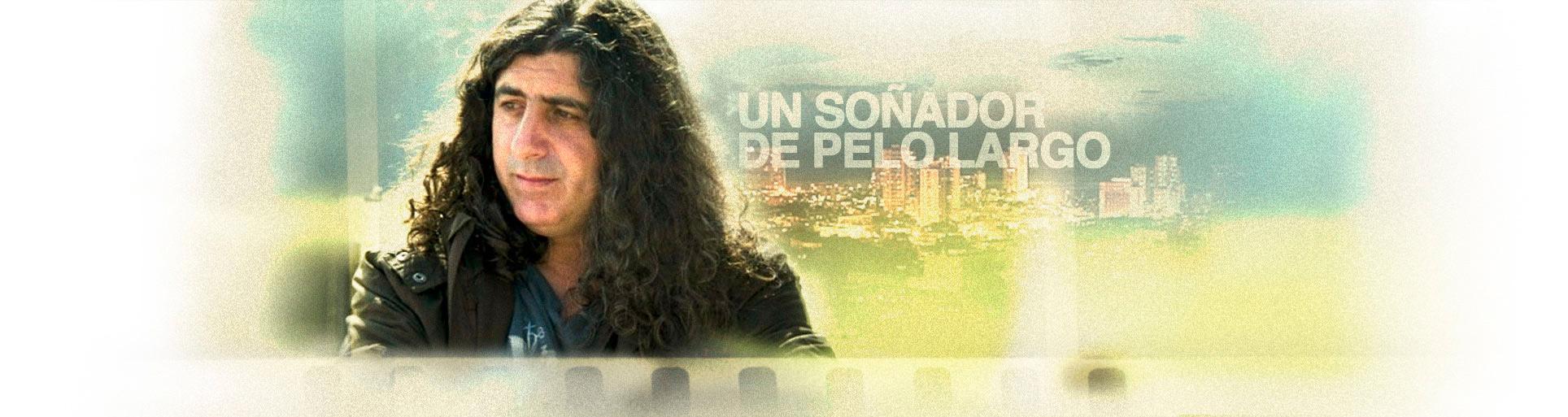 Lilo Vilaplana | Director Cubano
