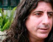 Lilo Vilaplana Director Cubano