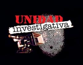 Unidad Investigativa | Lilo Vilaplana